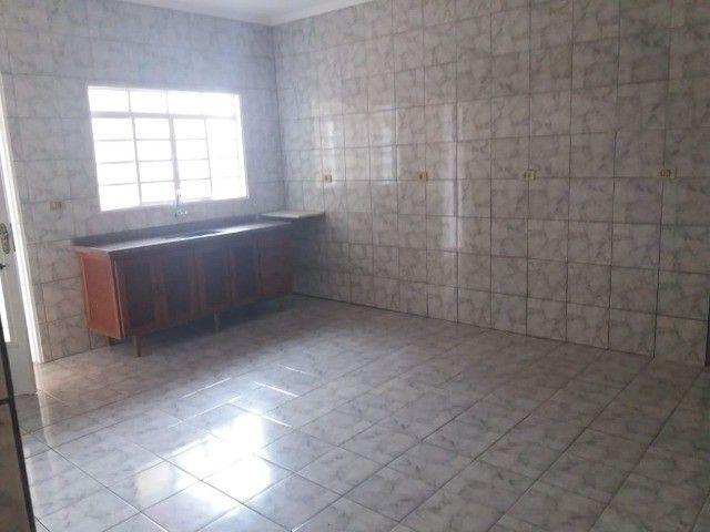 Casa a Venda em Tupi Paulista SP. - Foto 3