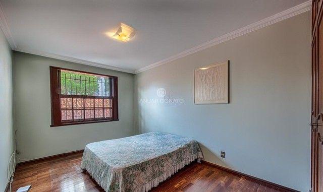 Casa Residencial à venda, 4 quartos, 1 suíte, 4 vagas, Cidade Nova - Belo Horizonte/MG - Foto 15