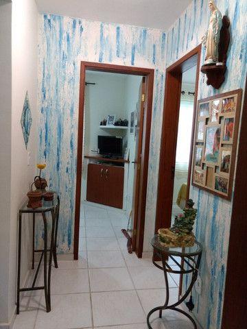 Apartamento à venda, em Condomínio fechado- CÓD: 020_JL - Foto 10