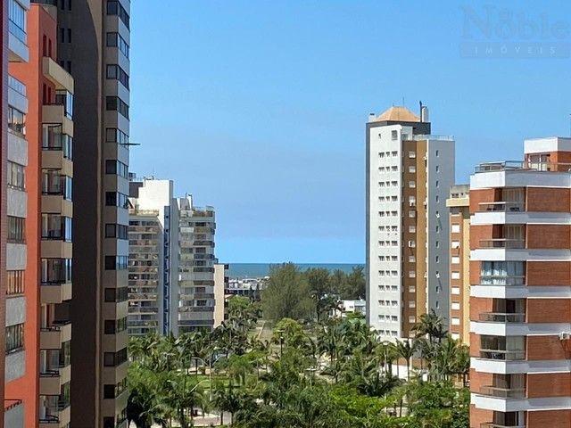 Apartamento de 3 dormitórios na Praia Grande - Foto 8
