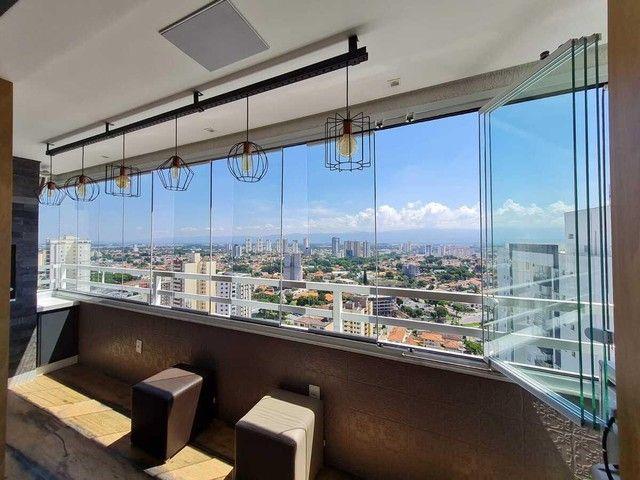 Apartamento para venda em Vila Das Jabuticabeiras de 76.00m² com 1 Quarto, 1 Suite e 1 Gar - Foto 8