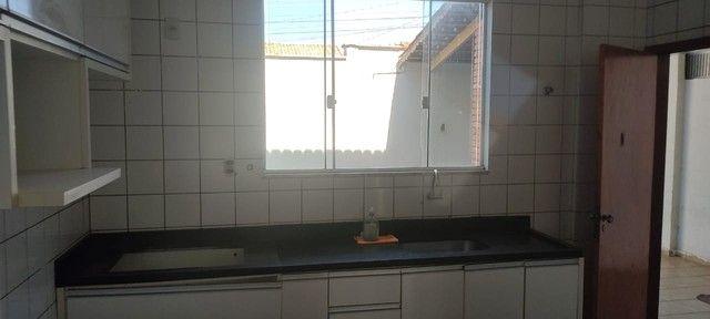 Sobrado para venda tem 160 metros quadrados com 3 quartos em Jardim Europa - Goiânia - GO - Foto 16