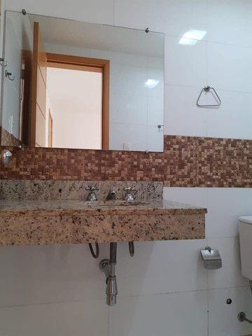 A RC+Imóveis aluga excelente apartamento na Av. Beira rio-Três Rios-RJ - Foto 8