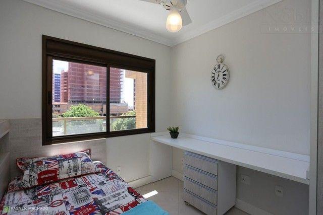 Apartamento 03 dormitórios no centro - Foto 12