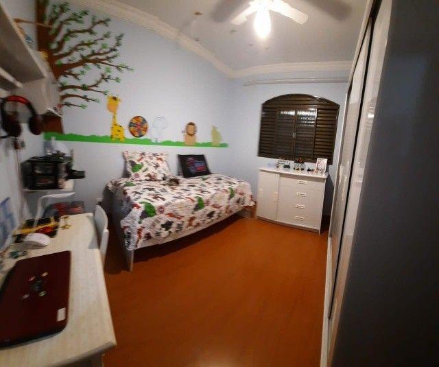 Vendo Casa - Ótima Oportunidade - Foto 10