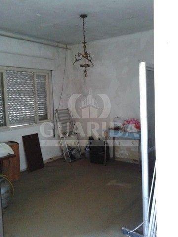 Casa para comprar no bairro Santana - Porto Alegre com 3 quartos - Foto 5