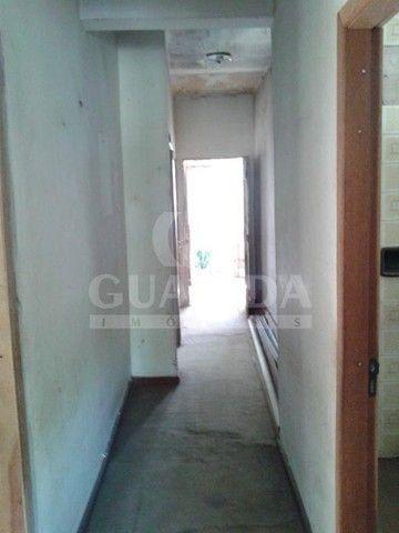 Casa para comprar no bairro Santana - Porto Alegre com 3 quartos - Foto 11