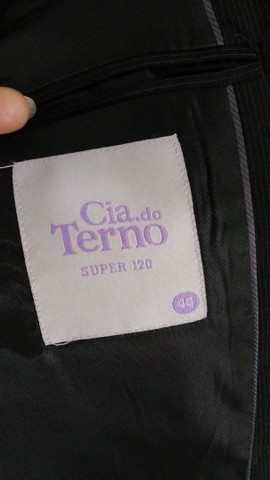 Terno e calça - Foto 3