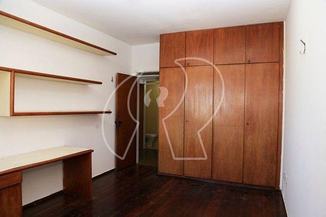 Fortaleza - Apartamento Padrão - Dionisio Torres - Foto 8
