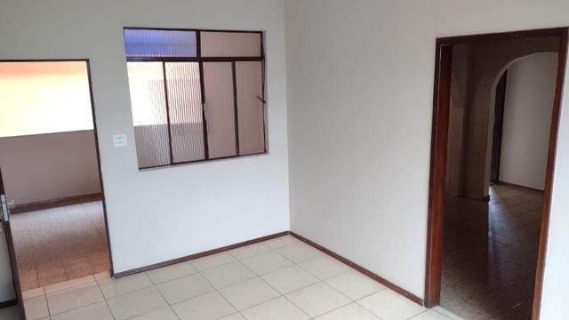 Apartamento 3 quartos - Riacho/Contagem - Foto 14
