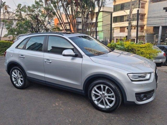 Audi - Foto 4