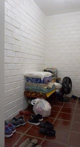 Casa na Av São Pedro com 3 dormitórios - Foto 11
