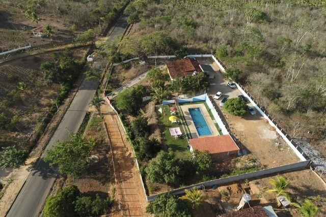 Bete vende Chácara em Vitória de Santo Antão 3 hectares - Foto 4