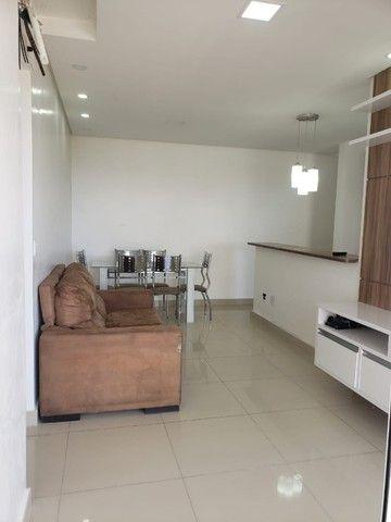 Alugo Apartamento no Reserva das Praias com 3 quartos  - Foto 5