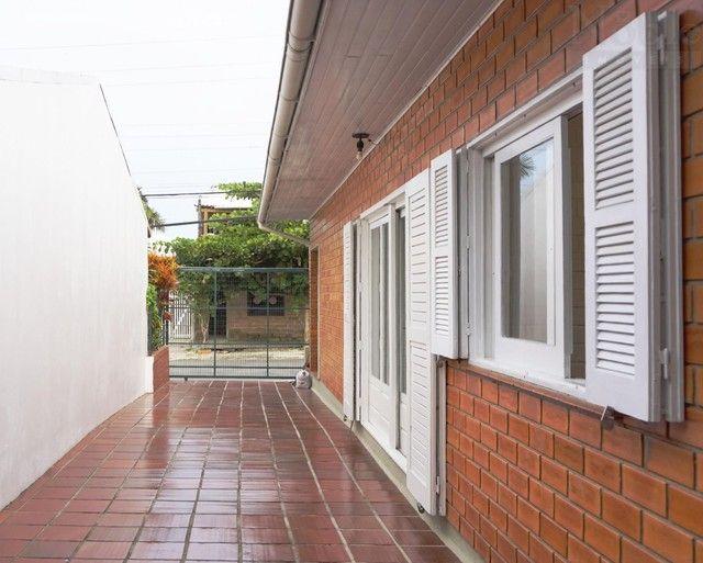 Casa na Av São Pedro com 3 dormitórios - Foto 4