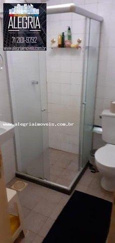 Apartamento para venda tem 68 metros  com 2 quartos em Vila Laura - numero e zap - Foto 2