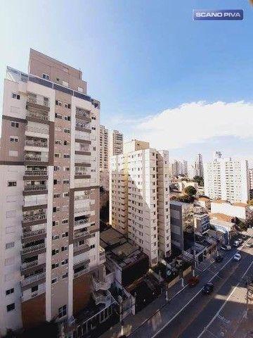 São Paulo - Studio - Santana - Foto 17