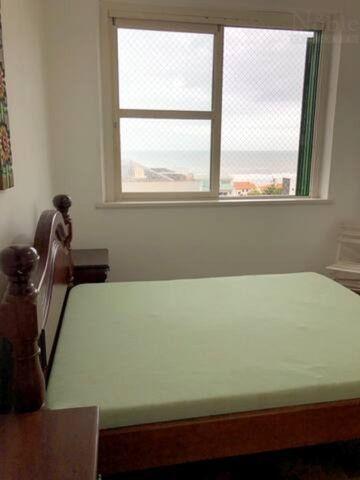 Apartamento de 2 dormitórios sendo 1 suíte na Prainha - Foto 6