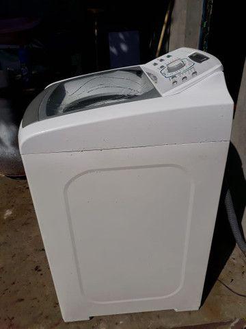 Maquina de lavar lavar lavar lavar  - Foto 3