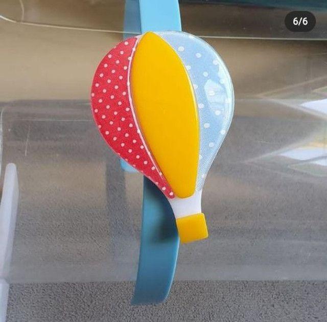 Vendas de tiaras acrílicas - Foto 4