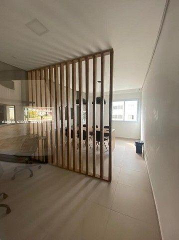 Apartamento para Locação em São Paulo, Santana, 1 dormitório, 1 suíte, 1 banheiro, 2 vagas - Foto 16