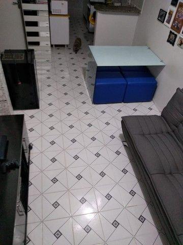 Apartamento Residencial Rosa de Saron - Foto 2