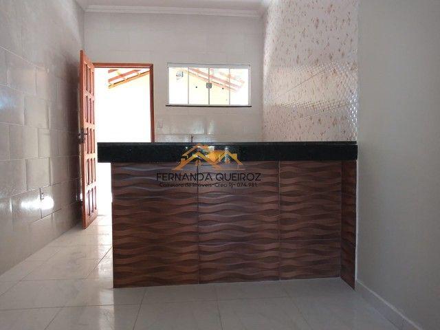 Casas a venda em Unamar (Tamoios) - Cabo Frio - RJ - Foto 13