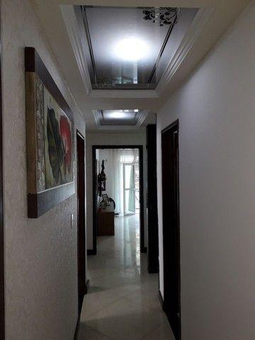 Venda de Casa em Centro de Maruipe - Foto 11