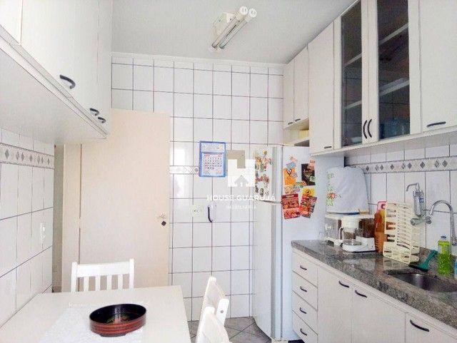 Apartamento com 2 dormitórios à venda, 68 m² por R$ 260.000,00 - Enseada - Guarujá/SP - Foto 19