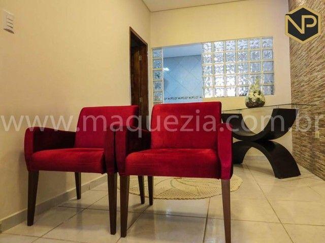 Venha morar na melhor Casa da Nova Gameleira! 100% nascente - Foto 13