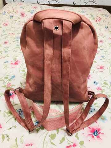 Vendo bolsas ?  - Foto 2
