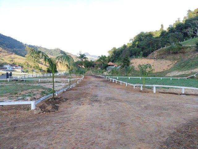 Charmosas Chácaras em  Piranguçu-MG - Foto 7
