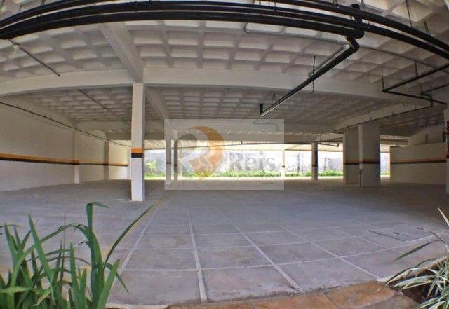 (L)Excelente apartamento em Campo Grande,2 Quartos  1 suíte, Próximo de tudo - Foto 10