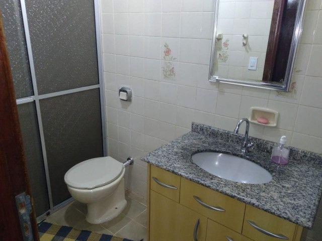 Apartamento Centro Campo Mourão - Foto 7