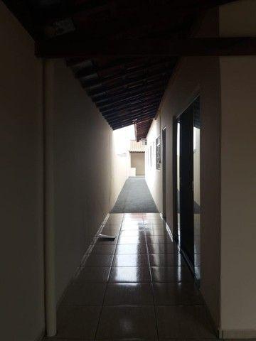 Casa a Venda em Tupi Paulista SP. - Foto 12