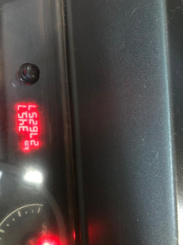 VW 24.280 Constellation 6X2 2015/2015 - Chassi - Foto 7