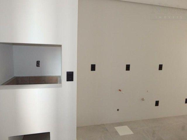 Apartamento 3 dormitorios no Enseada - Foto 14