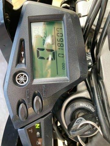 Xt 660r 2015 (Anúncio Real) - Foto 3