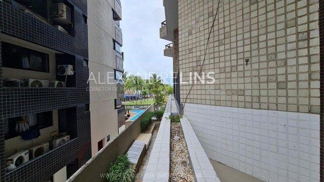 Apartamento para Venda em Maceió, Pajuçara, 2 dormitórios, 2 banheiros, 1 vaga - Foto 14