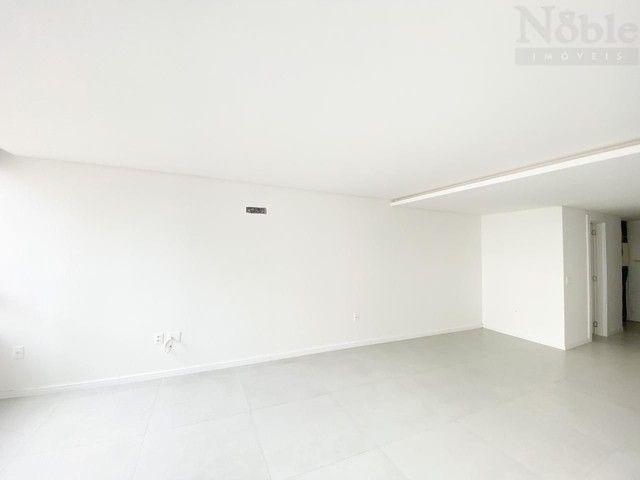 Apartamento com 3 dormitórios na Prainha - Foto 6