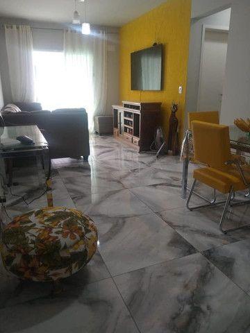 A RC+Imóveis vende um excelente apartamento no centro de Três Rios - RJ - Foto 4