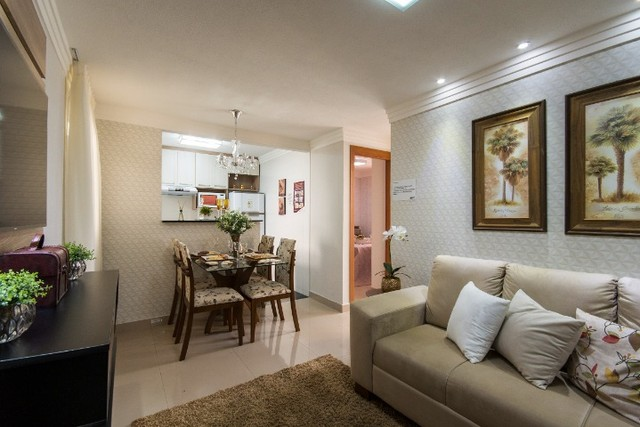 LN - Imperdível oportunidade de Apartamento - Foto 3