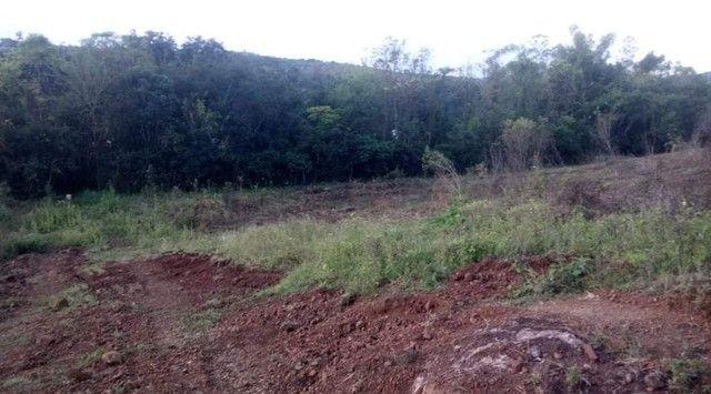 (AR2496) Área para lazer em Porto Vera Cruz, RS - Foto 4
