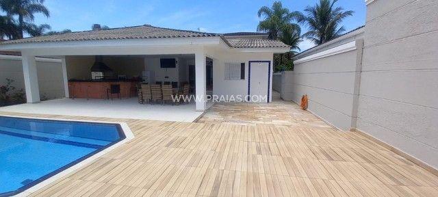 Casa à venda com 4 dormitórios em Jardim acapulco, Guarujá cod:72092 - Foto 4
