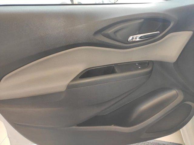 Chevrolet ONIX 1.0 MT LT - Foto 15