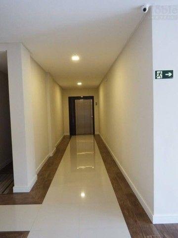 Apartamento três dormitórios em Torres - Foto 13