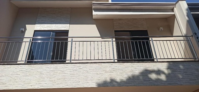 Venda   Sobrado com 264.77 m², 3 dormitório(s), 4 vaga(s). Zona 07, Maringá - Foto 18