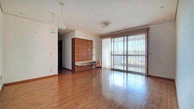 Apartamento à venda, Jardim dos Estados, Campo Grande, MS - Foto 4