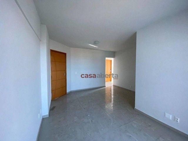 Apartamento com 3 dormitórios à venda, 94 m² por R$ 480.000,00 - Petrópolis - Natal/RN - Foto 3