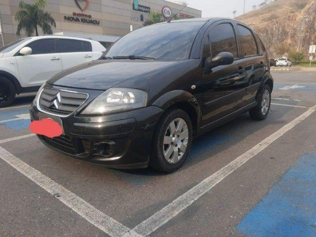 Citroën c3 2012 - Foto 4